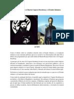 Semejanzas entre el Barón Ungern-Sternberg y el Estado Islámico.pdf