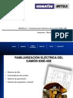 MODULO 02_Familiarización electrica.pdf