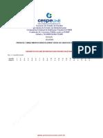 Cehap08 Gab Definitivo Conh Basicos Nm