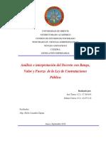 trabajo-120924172228-phpapp02.pdf