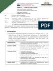 INFORME DE LOS JDEN YAULI.doc