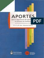 APORTES SEGUNDO CICLO.pdf