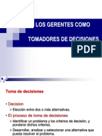 Los-Gerentes-Como-Tomadores-de-Decisiones-Administracion-General-2018.ppt.pptx
