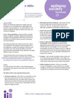 NICE Epilepsi 2014.pdf