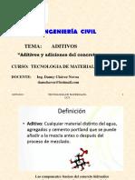 Aditivos_para_concreto.pdf