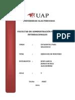 estadistica2-140415211233-phpapp02