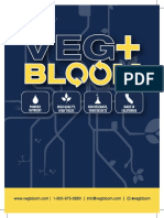 Veg Bloom-Brochure v3 Copy