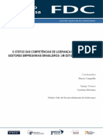 rhestratgico-131105145823-phpapp01