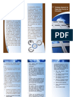 folleto SSSIC.pdf