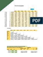 project data f18 part b my stocks