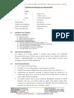 Informe Elvia (1)