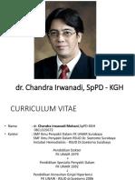 Krisis Hipertensi SWEIM 2017 Dr Chandra Irwanadi