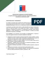 2_PARTICIPACIÓN-CIUDADANA-APS.pdf