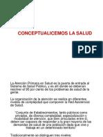 conceptualizaciones salud publica y construccion sociohistorica.pdf