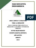 Pasos y estructura para la monografia.docx