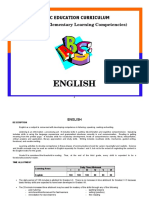 21573995-Competencies-in-English.doc