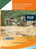 INDECI - Impacto socioeconomico Cusco 2010.pdf
