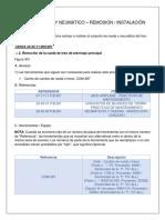 RUEDA PRINCIPAL Y NEUMÁTICO.docx