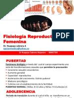 F10 2018 Fisiologia Reprod Femenina