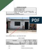 TASACION.docx