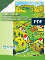 PACC 2014 - Las Qochas Rusticas.pdf