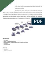 Proceso-de-conformado-mecánico-por-flexión.docx