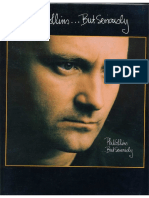 Phil Collins - But Seriously.pdf
