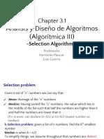 3-1-selectionalgorithms