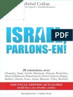Israël, parlons-en ! - Michel Collon.pdf