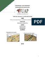 practicas-de-manejo-y-comservacion-de-suelo.docx