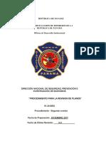 procedimiento-revision-planos-2018.pdf