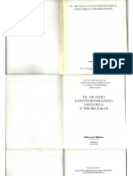Arostegui, Buchrucker y Saborido_mundo-contemporc3a1neo-historia-y-problemas.pdf