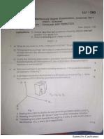 2k17 Cadcam.pdf