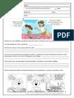 Avaliacao de Ciências-Matemática.2b -2018-5º ANO JUNHO.pdf