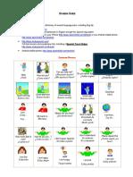 English-Spanish-Guide.pdf