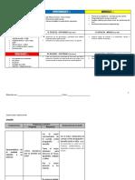 346673992-MATRIZ-FODA-CRUZADO-plantilla-docx.docx