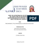 Tesis Osores Serquen _ Bereche Tocto.pdf
