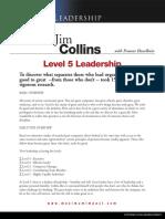 3_Level-5-leadership.pdf
