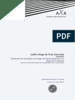 evolucion-de-la-danza-y-su-lugar-de-representacion-a-lo-largo-de-la-historia(1).pdf