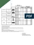 Midea Lc Price List (Oct 13)