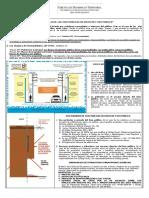 1_USO_Y_APROVECHAMIENTO_PARTI_BIENES_VOLADIZOS_SOBRE_VIA_PUBLICA.pdf