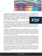 RESUMEN - DESPLAZAMIENTO CON GASES MISCIBLES.pdf