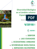 Áreas-Naturales-Protegidas-y-Biodiversidad-en-ámbitos-Urbanos.-SERFOR- campo.pdf