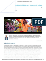 La Ley Naranja_ otro intento fallido para fomentar la cultura.pdf