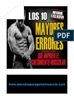 ⓍⒸⓊⒺⓇⓅⓄ+»+Frankie+Torres%3A+Impacto+Muscular+PDF%2FLibro.pdf