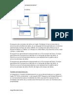 Diagrama de base de datos.pdf