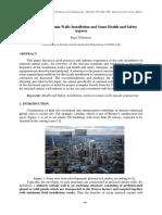 Unitized Installation.pdf