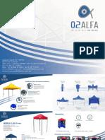Catalogo 02 Alfa