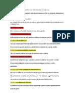 Derecho Privado 2 Parcial Resumen