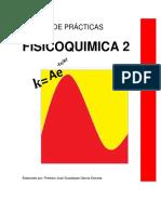 Manual de PrÁcticas Fq2 2016 P1 P3